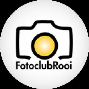 logofotocirkel
