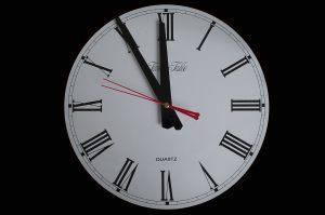 Hans de Vaan 2020-01-28 1 seconde web